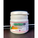 Reductil Generikum SIBUTREC 15 mg
