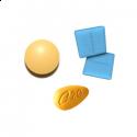 Paquete Soft Tabs (Especial)