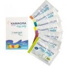 Kamagra Jelly 100mg Brand D
