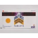 Дженерик Имитрекс (суматриптан) 100 мг