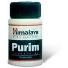 Himalaya Purim Tab
