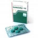 Kamagra Export Gold 100 mg R