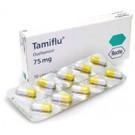 Generic Tamiflu 75 mg