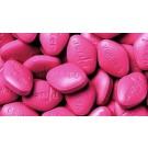 Viagra pour femmes – Femigra 100mg