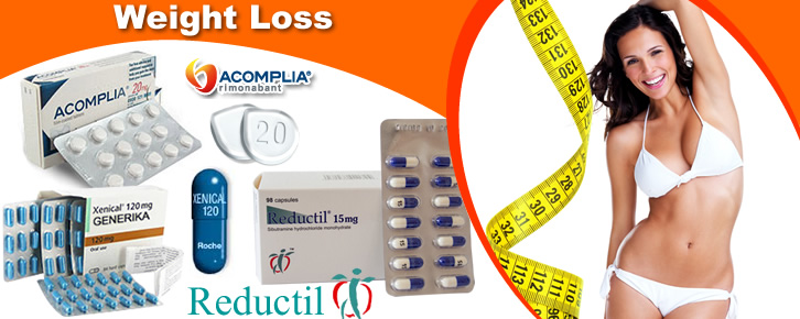 cialis plus drugs for atrial fibrillation