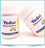 buy nou reductil meridia sibutramine yeduc 20mg for weight loss