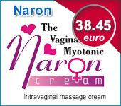 compra Naron